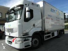 camion Renault Premium 380 DXI FRIGO PESCE