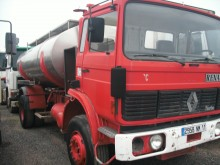 camion Renault Gamme G 231