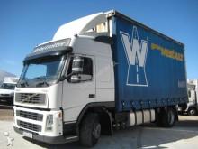 camión Volvo FM12 420
