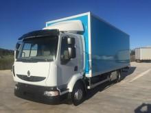 camión Renault Midlum 240.12