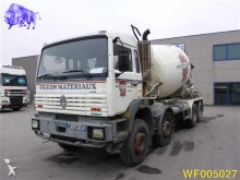camion Renault G 300 Euro 2