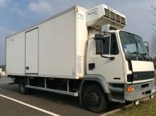 camión DAF 55 ATI 210