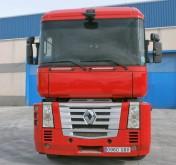 camión Renault Magnum