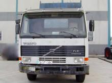 camión Volvo FL10