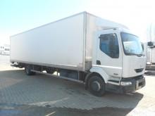 camion Renault Midlum 270.12