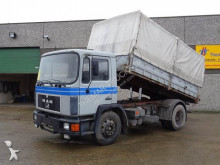camion Iveco AD 260.310 6X2