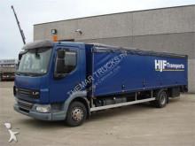 camion DAF LF 45 4X2