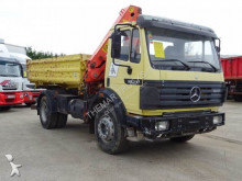 camion Iveco 330.30 6X4
