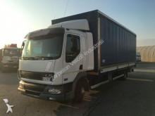 camion DAF LF45.180