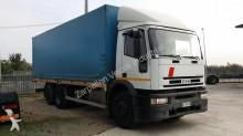 camión Iveco Eurotech 190 E 27