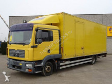 camion Iveco 260.35 MP 6X4