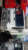 camión Iveco Eurocargo 150E18