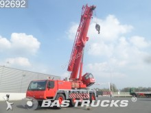camión Liebherr LTM 1130 - 5.1 10X8