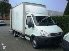 camion Iveco Daily 35C15 (Klima)