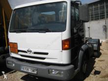 camión Nissan Atleon 165
