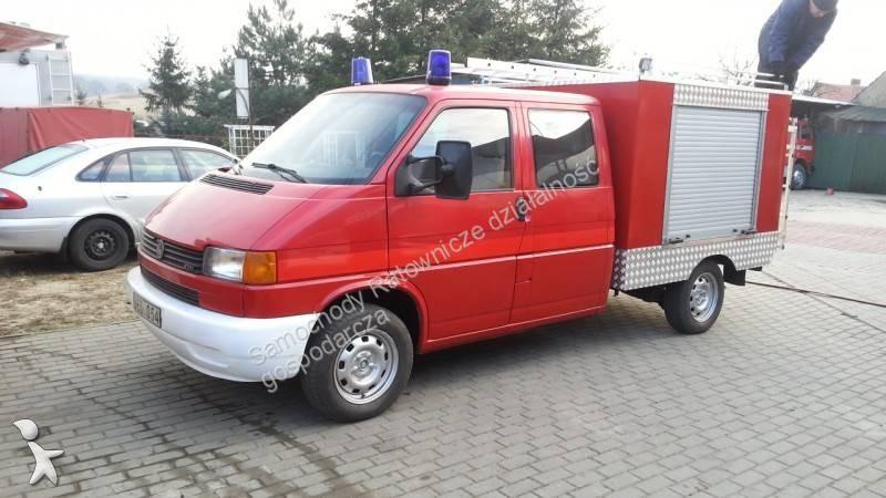 cami n volkswagen aspirador diesel euro 5 usado n 1642167. Black Bedroom Furniture Sets. Home Design Ideas