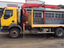 camion Renault Kerax 320.19