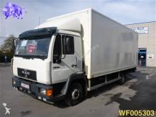 camion MAN L105F 10-224