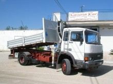 camion Iveco 115.17