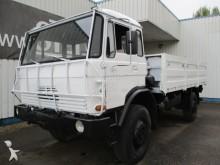 camion DAF 1800 Turbo - YA4440 DT405, 4X4
