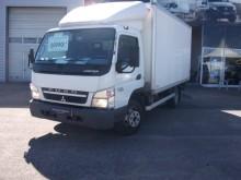 camion Mitsubishi Fuso Canter 7C15