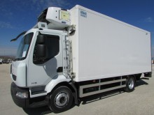 camión Renault Midlum 190 DXI