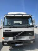camion Volvo FL7 285