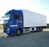 camion MAN TGX 26.440