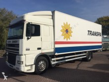 camion DAF 95 XF 380 EURO2 Manual airco TOP
