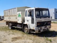 Volvo FL6 130 truck
