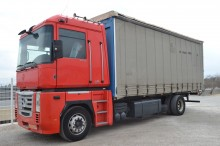 camion Renault Magnum 460