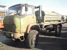camion Renault TRM 4000