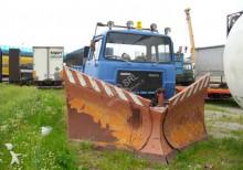 otros camiones Fresia