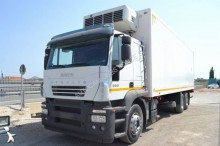 camion Iveco 260.35