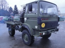 camion Renault TRM 2000