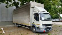 camion DAF CF 45.180