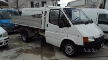 camion Ford Transit 190 L
