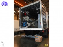 camión DAF CF 75 310 Euro 3
