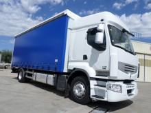 camión Renault Premium 430