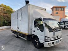 autres camions Isuzu