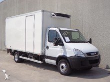 camion Iveco 65C18