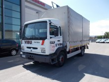 camion Renault Gamme M 180