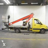 camion Socage T17I