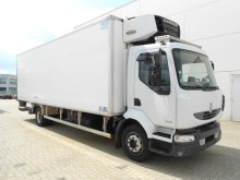 camion Renault Midlum 240 DXI