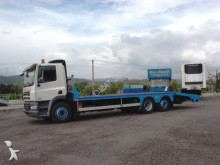 camion DAF CF 85.360