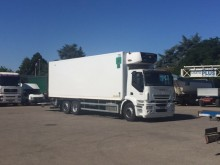 camion Iveco Stralis 260 S 46