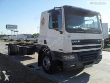 camión DAF CF CF 75.360