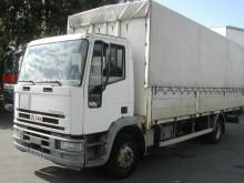 camion Iveco Eurocargo 130E15