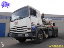 autres camions occasion