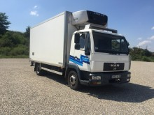 camion MAN LC 12.225